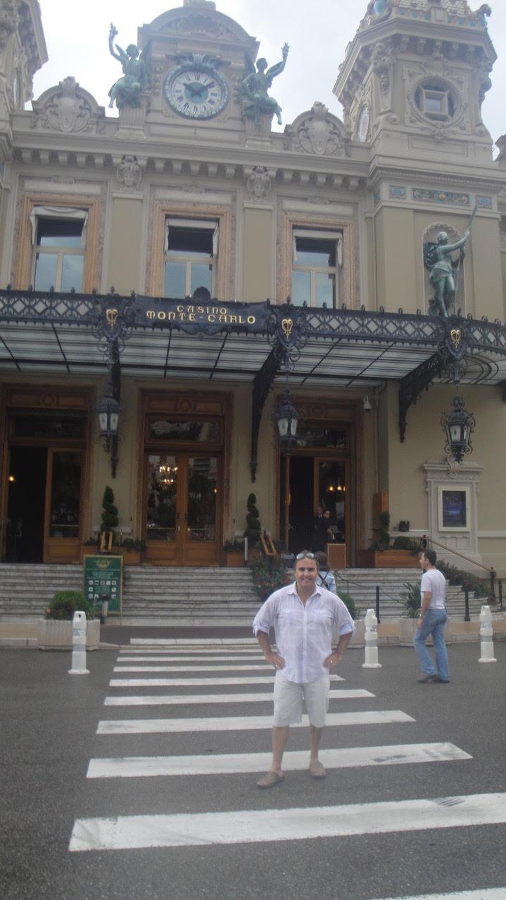 Monte Carlo_Monaco